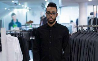 男士衬衫是不是越贵 就越合身 质量越好呢?