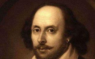 莎士比亚为什么成不了大富翁?