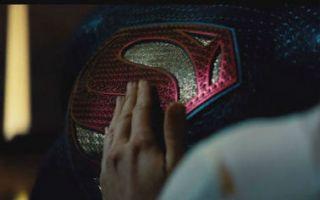 蝙蝠侠大战超人:好好打架 别瞎想!