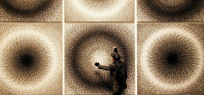 在北京  有哪些值得一去的艺术区