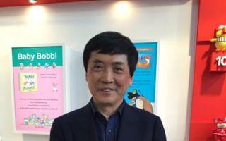 曹文轩获国际安徒生奖 成中国首位获此殊荣作家
