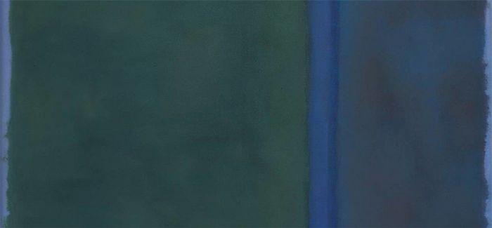 佳士得春拍重量级作品登场 罗斯科作品估4000万美元