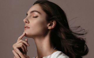 苹果公司将发布Apple Watch Hermès系列新色系