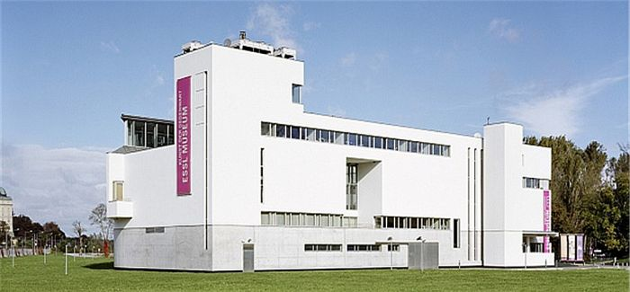 世界最大私人博物馆之一埃索博物馆 开放17年后将关闭
