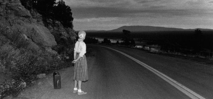辛迪·谢尔曼:最爱自拍的摄影家 艺术圈的麦当娜