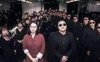 """五环之歌被评为""""北京市市歌""""了 听完迷之感动是怎么回事!"""