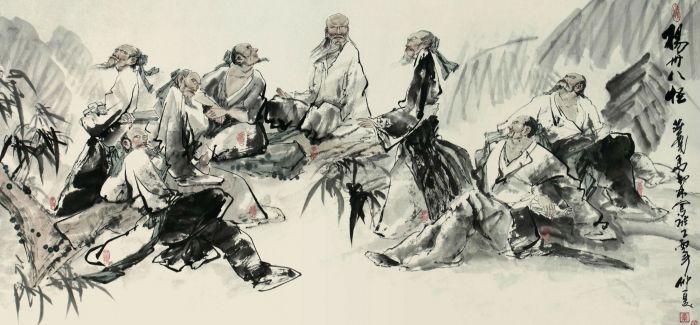 南博珍藏 汇为巨著——评南京博物院《珍藏大系》