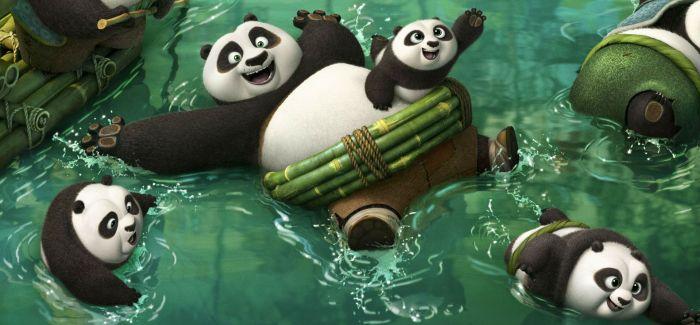 中美电影产业峰会:合拍是中国电影有效的学习方式