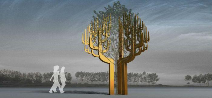 周榕:打造有城市功能的公共艺术
