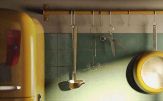 瑞典短片电影节最佳动画:我有一个飞向太阳的梦想