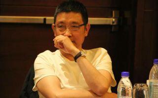 何桂彦:黄专是一位令人敬佩的批评家