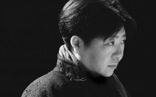 田沁鑫:用戏剧构建一个新的世界