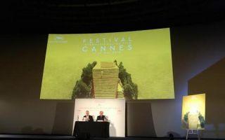 南广学生作品入围第69届法国戛纳电影节微电影单元