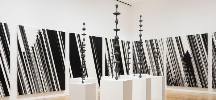 """新一代亚洲媒体艺术造访德国 重思科技塑造的""""新感官体验"""""""