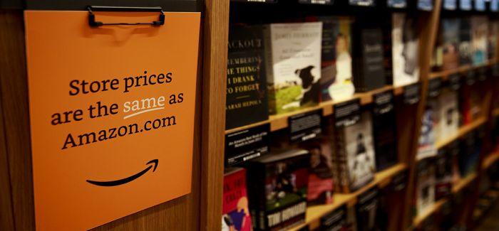 折扣力度不及电商  实体书店会员经济还能撑多久