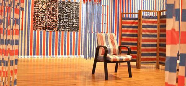 看展览:从毕加索到当下 正在发生的混搭艺术史