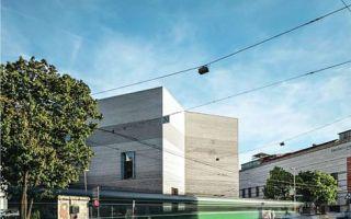巴塞尔艺术博物馆重新开放 将办波洛克具象作品展
