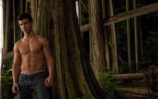 《奇幻森林》上映了 但我们更想知道真的有狼人吗?