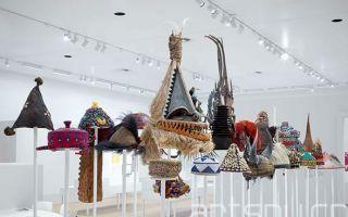 """""""Seth Siegelaub:超越概念艺术""""在阿姆斯特丹举行"""