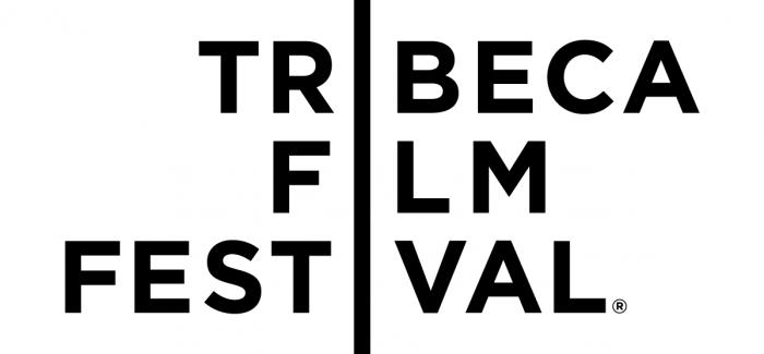纽约翠贝卡电影节上的艺术家纪录片