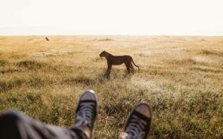 年轻摄影师Jason Charles Hill的澳洲唯美风光摄影