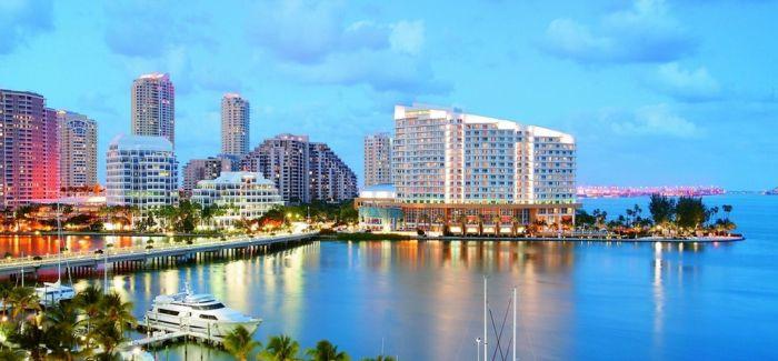 迈阿密海滩巴塞尔艺术展行凶者认罪