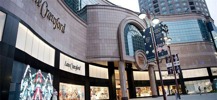 中国人仍引领奢侈品消费  小众高端品牌成新动力