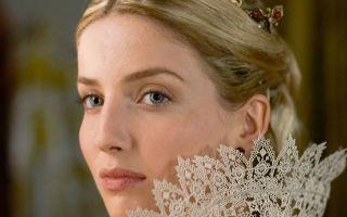 """最著名的""""剩女"""":伊丽莎白一世为什么单身"""