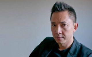 获今年普利策小说奖的是越南难民 他怎么写越战?