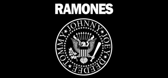 第一支传奇朋克摇滚乐队:雷蒙斯的粉丝们永远都不会灭亡