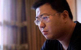 仙侠第一IP作家耳根:每天只有六千字