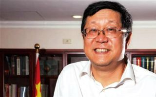 唐双宁:从完整意义上认识中国工农红军的长征