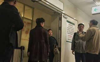 京剧表演艺术家 梅兰芳之子梅葆玖病逝享年82岁