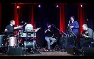 法国乐团拉开中法文化之春大幕