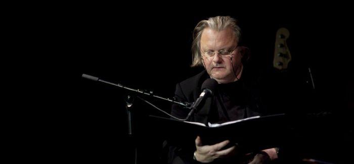 挪威剧作家福瑟《秋之梦》:透过裂痕看到光