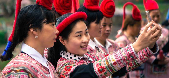 《畲女凤凰》:因为这出戏建德多了一张文化新名片