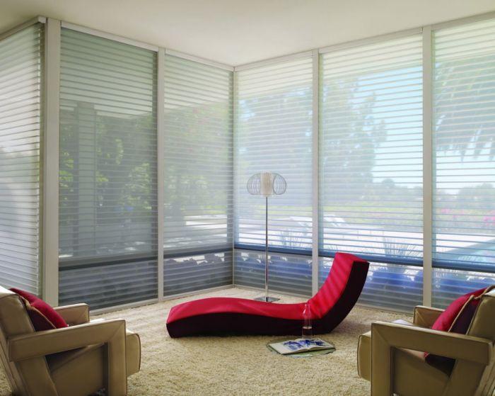 nantucket_easyrise_livingroom_7