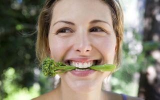 为什么吃东西要专心?因为认真听自己咀嚼的声音有助减肥啊