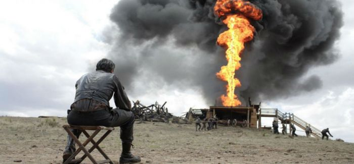 近期哪些电影会成为经典之作?