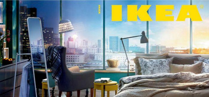 VR 要怎么用?IKEA 说还可以用它来挑选家具