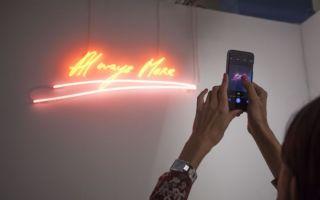 【译界】5月3日:在线艺术市场的未来?