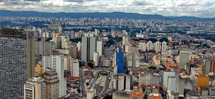 2016年巴西圣保罗双年展公布完整参展名单