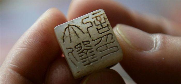 海昏侯墓网上博物馆今日上线 揭秘这座千年古墓