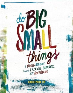 do-big-small-things