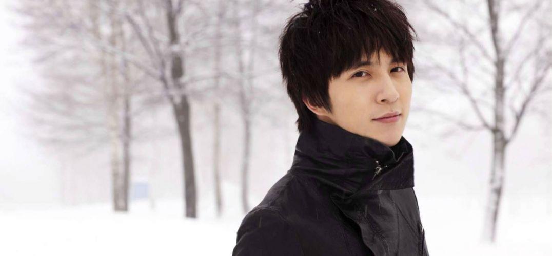 薛之谦在《天天向上》表示自己最想上《我是歌手》