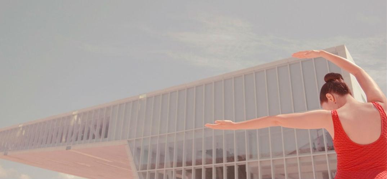u影魅力空间_Anna Di Prospero 都市媚影摄影集_视觉_视觉_凤凰艺术