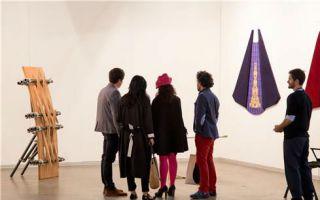 布宜诺斯艾利斯艺术博览会arteBA迎来25周年