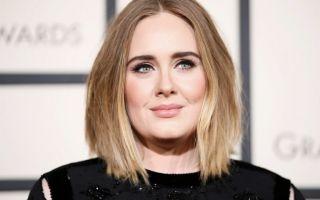 8.5 亿元天价续约 Adele 凭什么成为英国史上最贵的女歌手?