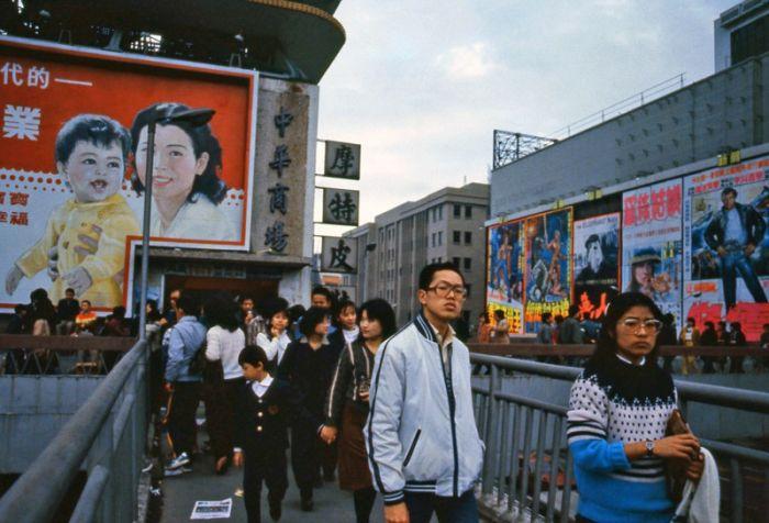 Taiwan 12