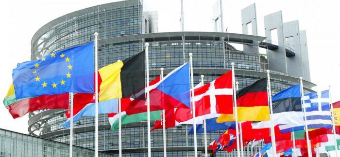 欧盟撤销对意大利南部地区提供的文化资金资助